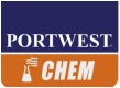 PORTWEST CHEM