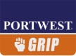 PORTWEST GRIP
