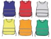 Chasuble couleur 120 g/m²